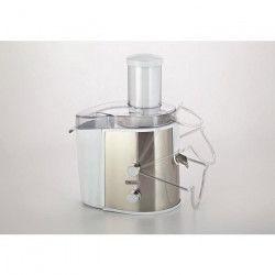 ARIETE 173 Centrifugeuse Centrika Metal - Blanc