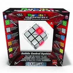 GOLIATH TOYS Rubik`s cube électronique Spark