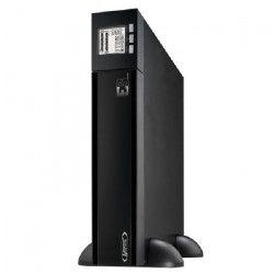 INFOSEC UPS SYSTEM Onduleur E3 LCD 2000 RT