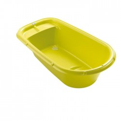 THERMOBABY Baignoire Luxe Vert