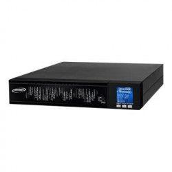 INFOSEC UPS SYSTEM Onduleur E3 Pro 1000 RT