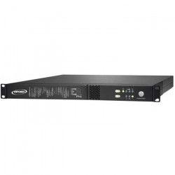 INFOSEC UPS SYSTEM Onduleur E3 Pro 1000 RM