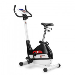 BH FITNESS Vélo d`Appartement HT10ERGO - Inertie 8 kg
