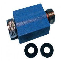 Anticalcaire magnétique