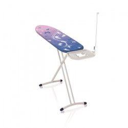 LEIFHEIT Table a repasser AIRSTEAM PREMIUM L 130x38cm