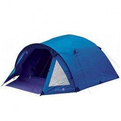 Highlander Juniper 2 Tente Profond Bleu
