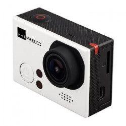 HIREC Caméra Lynx 500 Action Sport Vidéo Cam
