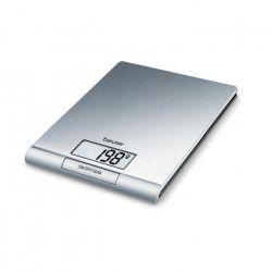 BEURER KS42 Balance de cuisine - Inox