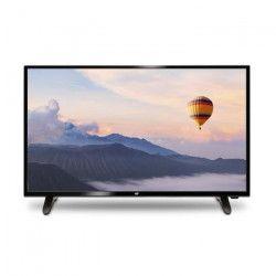 CONTINENTAL EDISON TV LED HD 80cm (32``)