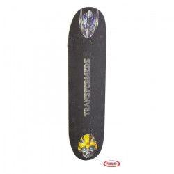 TRANSFORMERS - Skateboard 31``