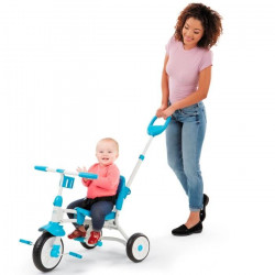 LITTLE TIKES Tricycle Pack`nGo Trike - Pour Enfant