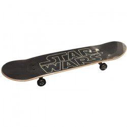 STAR WARS Skateboard 31 x 8