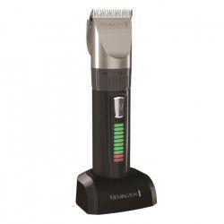 REMINGTON HC5810 Tondeuse cheveux