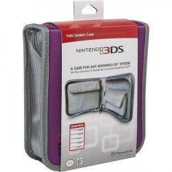 POWER A Nintendo étui pour cartouches 3DSXL/2DS/2DSXL
