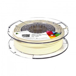 SMARTFIL Filament de nettoyage - Naturel - 1,75