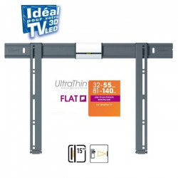 VOGEL`S THIN305 / Fixe Extra Slim / TV 32` a 52`