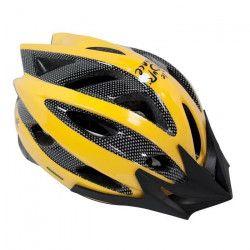 Casque adulte T58-61 hdlk Tour de France