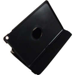 CLEVERLINE ASUS ZENPAD 10 Z300C Z300M Etui Tablette Noir