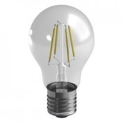 DURACELL Ampoule LED a filaments E27 4,3 W équivalent 40 W blanc chaud