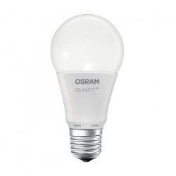 OSRAM Ampoule LED dimmable connectée Smart+ - Culot E27