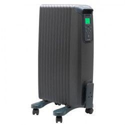 Radiateur électrique bain d`huile EWT - EVORAD15A