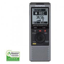 OLYMPUS VN731PC Dictaphone