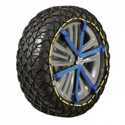 MICHELIN Chaine a neige Easy Grip Evolution 13