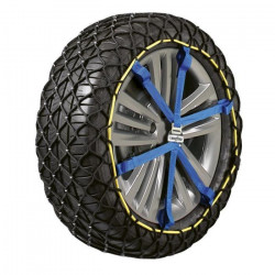 MICHELIN Chaine a neige Easy Grip Evolution 8