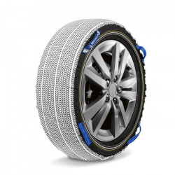 MICHELIN Chaine a neige Chaussettes a Neige SOS Grip 0