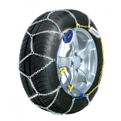 MICHELIN Chaines a neige Extrem Grip Automatic G77