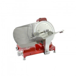 BEPER 90.401R Trancheuse électrique - Rouge