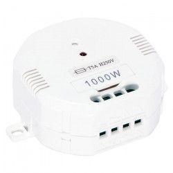 CHACON Module DiO 1000 W pour gestion de l`éclairage