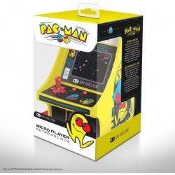 Borne Retro My Arcade : Pac-Man
