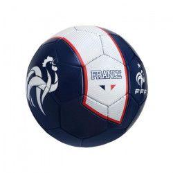 FFF Ballon de football Sélection - PVC - Taille 5