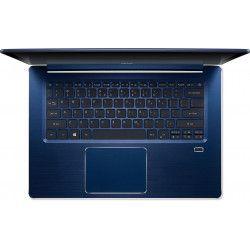Acer - PC portable SWIFT SF 314-52-54 LU