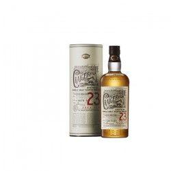 Craigellachie 23 ans Whisky Single Malt 70 cl - 46°
