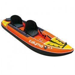 BIC SPORT Kayak gonflable Kalyma Duo