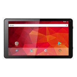 LOGICOM Tablette tactile TAB 105 - 10` - 1Go de RAM - Android 7.1 - 16Go - WIFI / Bluetooth