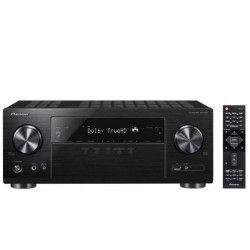 Amplificateur Audio Vidéo son 5.1 PIONEER - VSX832B