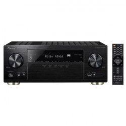 Amplificateur Audio Vidéo son 5.1 PIONEER - VSX933B