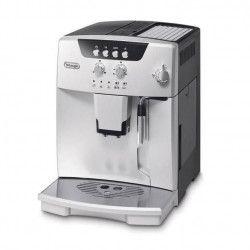 DELONGHI ESAM 04.110.S Machine expresso automatique avec broyeur Magnifica - Argent