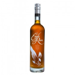 Eagle Rare - Single Barrel Bourbon - 10 ans - Whisky - 45.0% Vol. - 70 cl