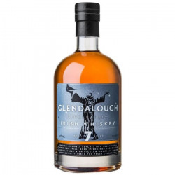 Glendalough - 7 ans - Whisky - 46° - 70 cl