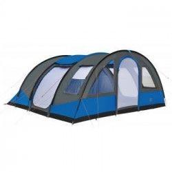 JAMET Tente de camping Vivario 6 - Mixte