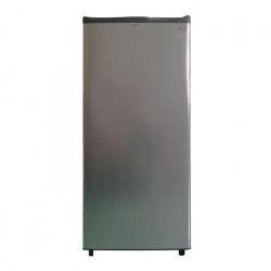 FRIGELUX RF190A++VCM - Réfrigérateur congélateur - 162 L (138 + 24) - A++ - L55 x H123 cm - Inox