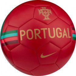 NIKE Ballon de Football FPF Prestige 18 - Homme