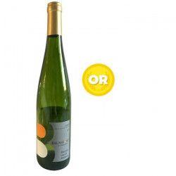 DOMAINE BAUMANN 2013 Pinot gris lieu dit Altenbourg Vin d`Alsace - Blanc - 75 cl - AOC