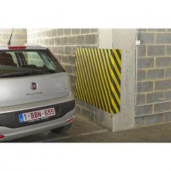 MOTTEZ Mousse de Protection Murale Multi-Usages
