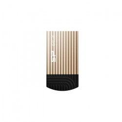 SILICON POWER Clé USB 2.0 Ultima U031 - 64 GB - Champagne