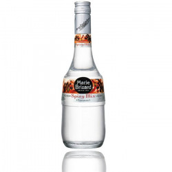 Spicy Mix Marie Brizard 50cl